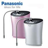 Panasonic 國際 TK-AS43-P 淨水器 粉色