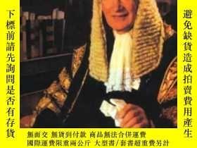 二手書博民逛書店The罕見Due Process Of Law-正當法律程序Y436638 Baron Alfred Denn