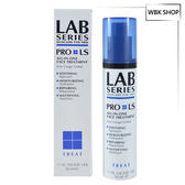 LAB Series 雅男士 Pro LS 四效煥顏乳 50ml - WBK SHOP