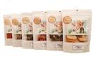◆MIX米克斯◆PETFOOD 派特芙德 寵物手工零食 狗貓零食 100%純肉製作 台灣製造