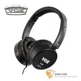 【缺貨】VOX amPhones LEAD 耳罩式前級 效果器/音樂 兩用耳機【電吉他專用/音樂專用】