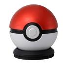 【震撼精品百貨】神奇寶貝_Pokemon~Metacolle 神奇寶貝 合金人形 寶貝球#10208