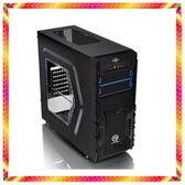 德拉諾之霸 i5-8500六核心RX 560 D5獨顯 官方建議遊戲主機