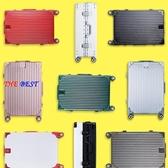 20吋 鋁框款 行李箱 萬向輪 拉桿箱 旅行箱 20寸