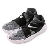 Nike 耐吉 NIKE FREE RN MOTION FK 2018  慢跑鞋 942840001 男 舒適 運動 休閒 新款 流行 經典