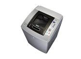 «點我再折價/0利率»SANLUX 三洋 15公斤 超音波 省水 直立式洗衣機SW-15NS5【南霸天電器百貨】