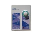 HCG 和成 瞬間電能熱水器 型號E7120N