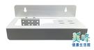 台灣製造圓頭2道式烤漆吊片可安裝愛惠浦QL2濾頭蓋3M部份濾頭蓋,只賣325元