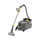 德國 凱馳 KARCHER PUZZI 10/1 專業家用地毯清洗機 /適用於商業或家庭使用