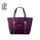 【U2】防潑水手提袋/購物袋/媽媽袋/環保袋/買菜袋/MIT/台灣製_1564PP