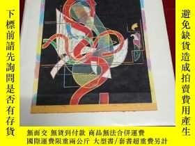二手書博民逛書店Tyler罕見Graphics Catalogue Raisonne1974--1985Y102756