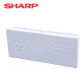 [SHARP夏普]PF-ETC1T-W/B專用 自動除菌離子產生器交換元件 IZ-C75SE