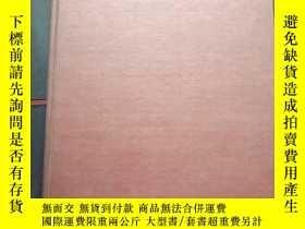 二手書博民逛書店proceedings罕見of the technical pr