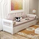 折疊沙發床 兩用沙發床可折疊小戶型推拉多功能坐臥雙人沙發1.5單人書房客廳