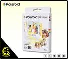 ES數位 寶麗萊 Polaroid ZINK Paper 3.5x4.25吋 熱昇華印相紙 10張 拍立得 底片 相紙 相印紙