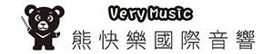 熊快樂國際音響有限公司