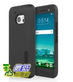 [美國直購] Incipio HT-431-BLK HTC 10 手機殼 保護殼 Carrying Case