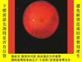 二手書博民逛書店Mikhael罕見Subotzky:Retinal Shift: Retinal ShiftY360448 M