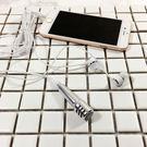 有線電容手機麥克風FA00012『時尚玩家』