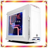 華碩Z390 Gaming i7-8700 處理器 RX570 強顯 M.2 SSD+HDD雙硬碟