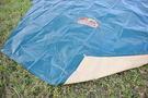 LOWDEN超耐磨夾層前庭延伸地墊/野餐...
