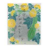 《日本製》CHARLEY 湯守入浴劑-波光浮綠(檸檬香) 30g  ◇iKIREI