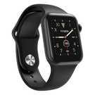 智慧體溫手錶紅外測量手環免疫力多功能運動...