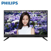 [PHILIPS 飛利浦]40吋FHD液晶電視顯示器 40PFH5583