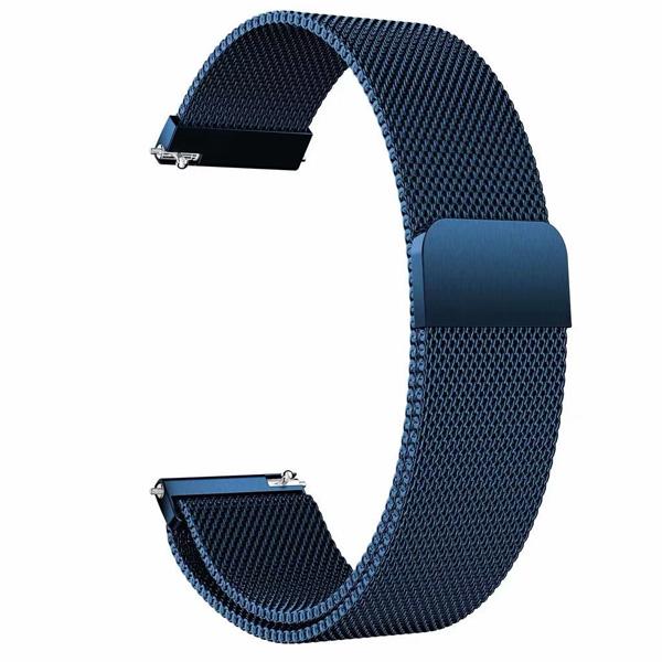 三星 Galaxy Watch Active 米蘭錶帶 三星錶帶 金屬錶帶 錶帶