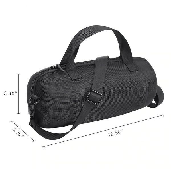 JBL Xtreme 2 音響包 藍芽喇叭收納包 防震 抗壓 硬包 戰鼓2 肩背 手提 保護包 喇叭配件