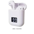 【免運費】RG3C RG3C II 2代 無線雙耳多功能藍牙耳機【充電盒液晶顯示】