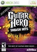 ★御玩家★XB3吉他英雄:經典名曲