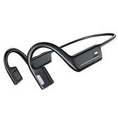 WEKOME 爆款 骨傳導耳機 不入耳掛耳式耳機無線運動藍牙耳機 V33