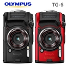 OLYMPUS Tough TG-6 T...