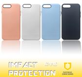 贈犀牛盾原廠背貼【犀牛盾 背蓋】蘋果 iPhone7 iPhone8 4.7吋 手機殼套保護套殼背蓋套殼
