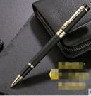 禮品簽字筆寶珠筆商務