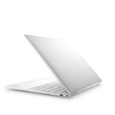 【綠蔭-免運】DELL XPS 13-9300-P1808TSTW 13.4吋 筆記型電腦(銀色)