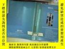 二手書博民逛書店DATA罕見CONVERSION PRODUCTS DATABOOK 1989 90.Y261116