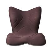 Style PREMIUM 舒適豪華調整椅 棕色