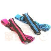 SPIbelt 彩色伸縮袋,高能見度,三色可選《A01-003》