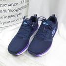 Skechers GO RUN PURE 2 女款 慢跑鞋 固特異橡膠底 172012NVPR 深藍【iSport】