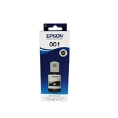 EPSON T03Y T03Y100 黑 原廠填充墨水 盒裝 適用L4150 L4160 L6170 L6190 L14150