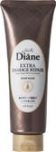 黛絲恩完美修補極潤修護髮膜150g(棕)
