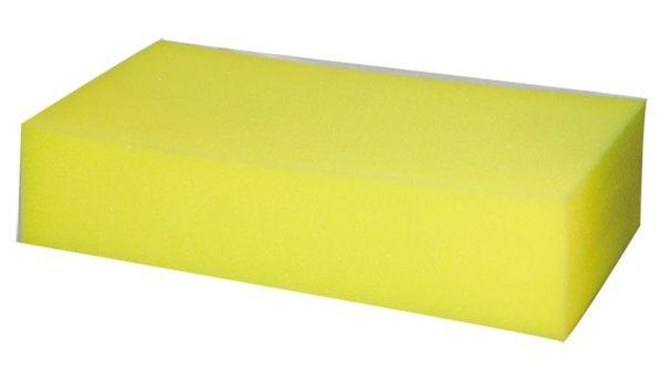 長方型 洗車海綿-大(B1.0252)