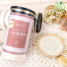 純三色藜麥粉 無糖100%純天然  罐裝...
