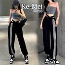 克妹Ke-Mei【ZT69710】INS...