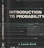 二手書R2YBb《Introduction to Probability》198