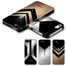 【默肯國際】 more.IPHONE5/5S Vertex Lumina水鑽系列 限定款