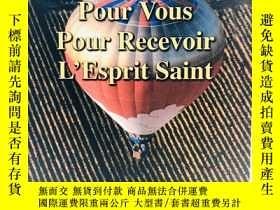 二手書博民逛書店La罕見Voie Fiable Pour Que Vous Re