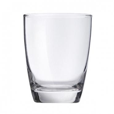 Ocean威士忌杯365ML